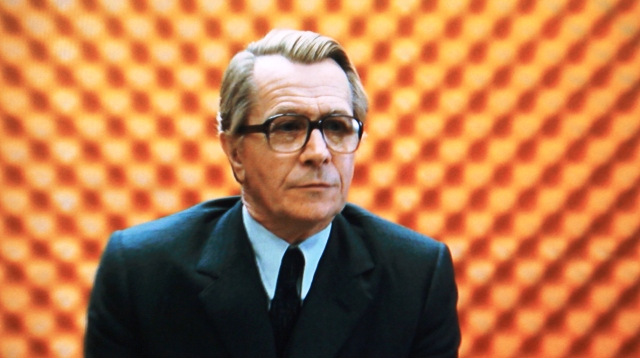 Everything you need to know about    Tinker Tailor Soldier Spy