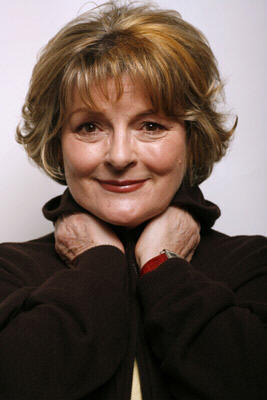 Photo of Clubland,  Brenda Blethyn