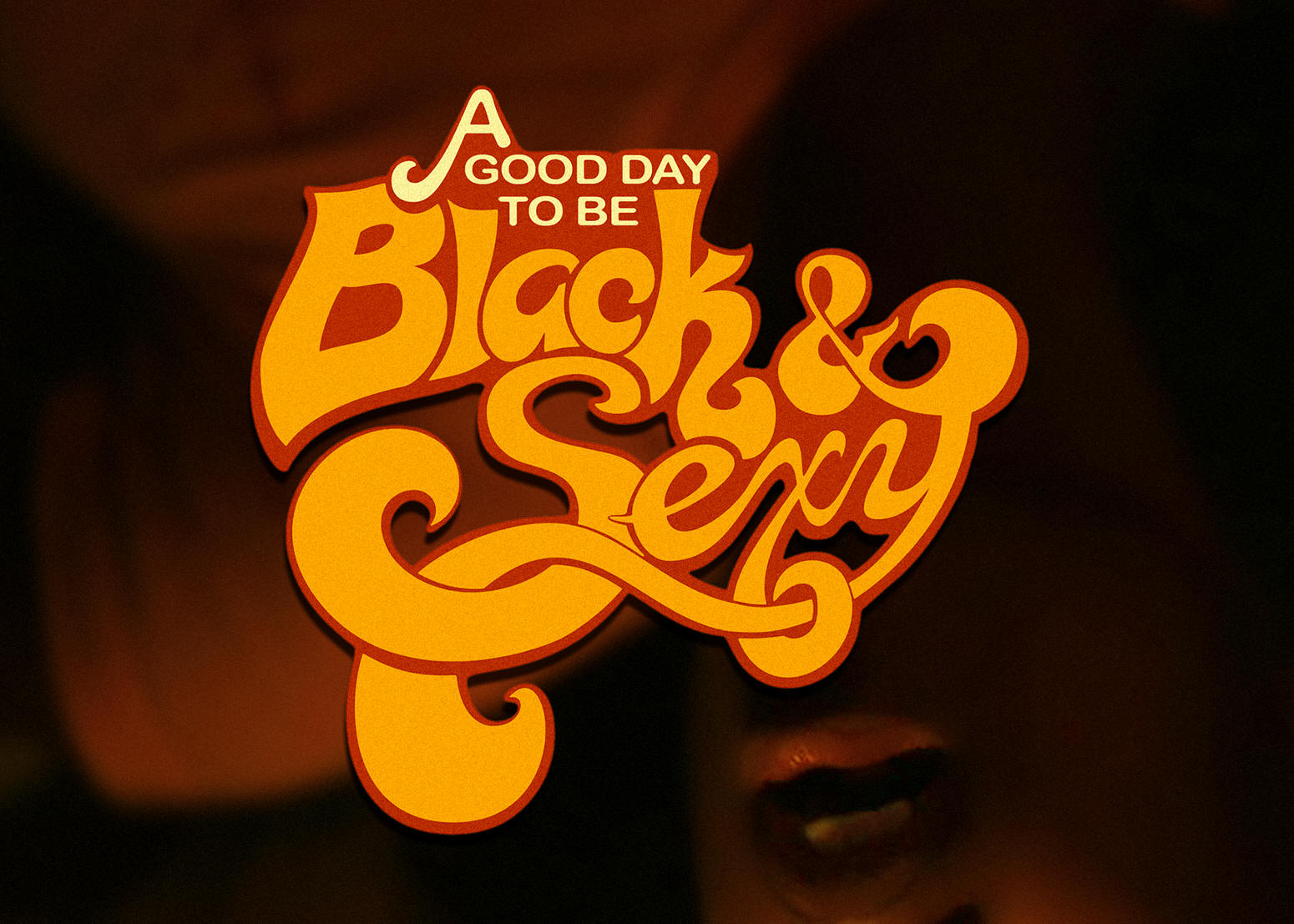 A Good Day To Be Black And Sex 61