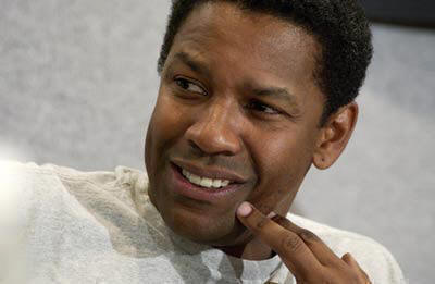 Photo of Training Day,  Denzel Washington