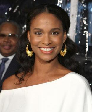 Popcornreel Com Presents The Joy Of Bianca By Ms Bryant