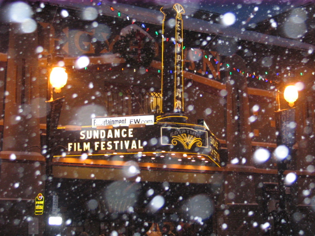 Film Festival - Your Guide To Attending And Making The Best Of 4