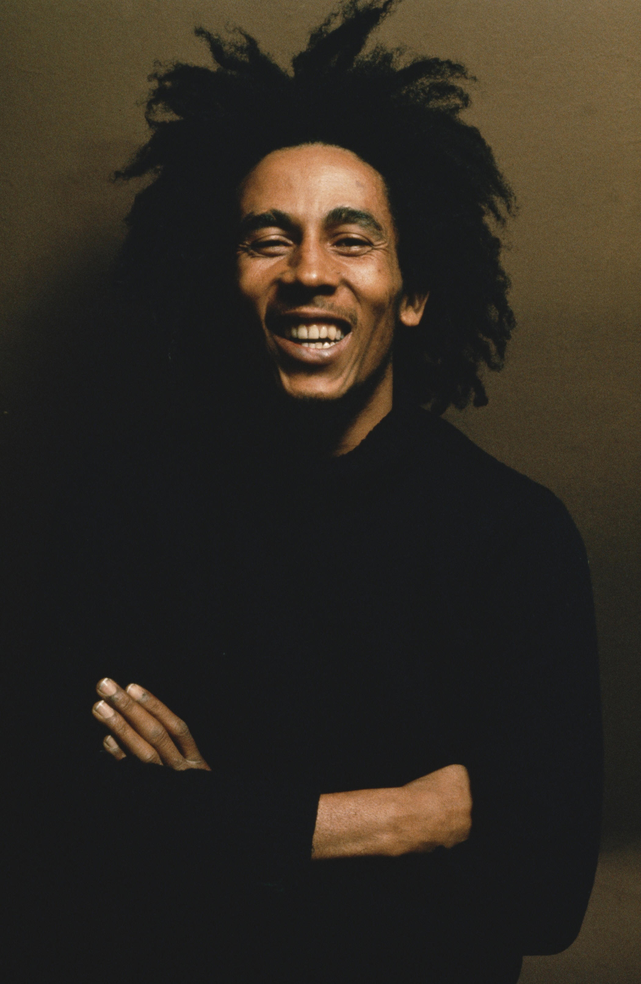 movie review marley poet and prophet of peace musician and marley prophet of peace poet of justice lover of the people bob marley