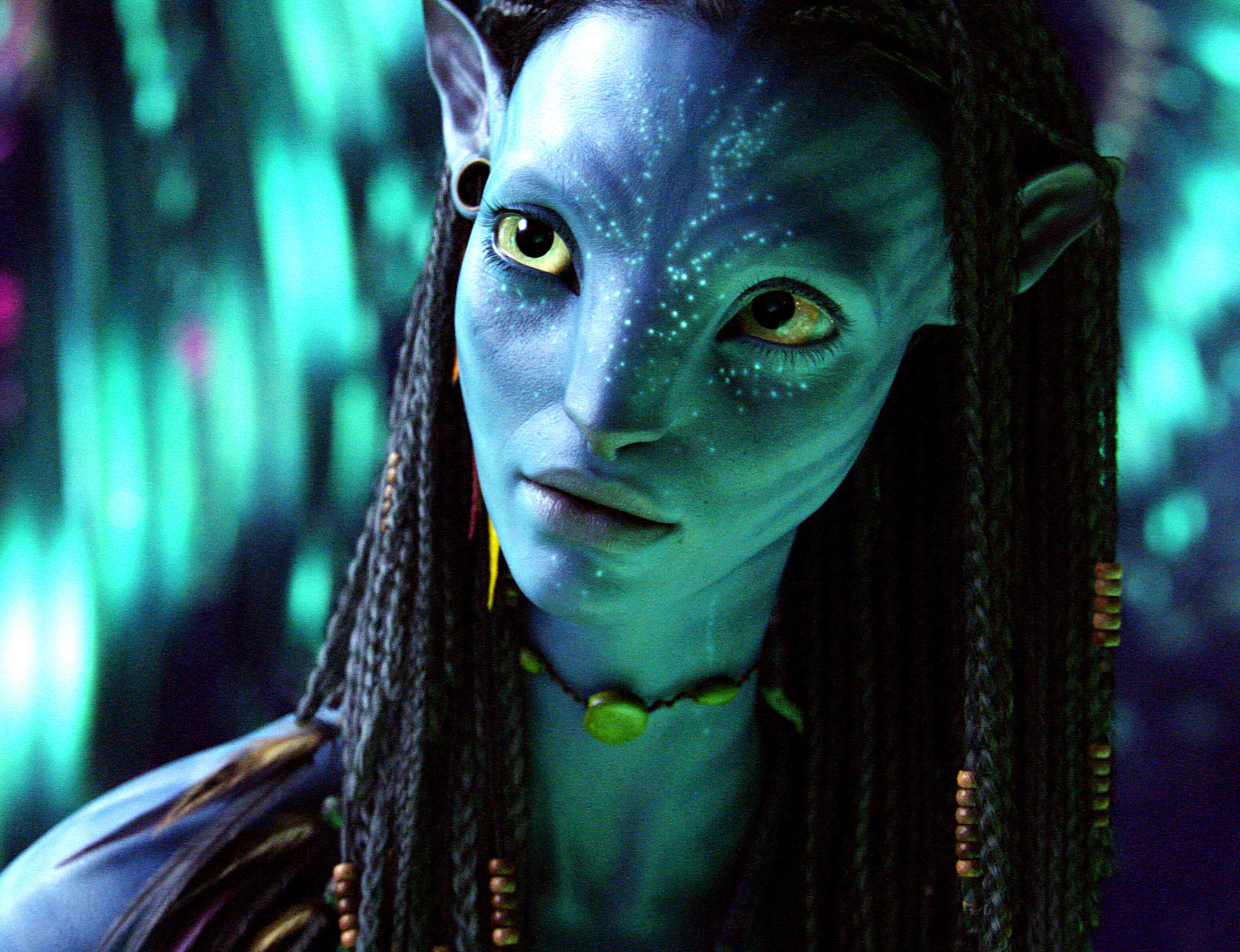 James Cameron's 'Avatar' - Page 11 - Cosplay.com