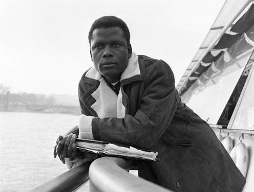 essays of sidney poitier Actor sidney poitier's presence in film during the 1950s and 1960s opened up the possibility for bigger and better roles for african american performers poor childhood born on february 20, 1924, in miami, florida, but raised in the bahamas, sidney poitier was the son of reginald and evelyn poitier.